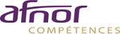 AFNOR Compétences, szakmai továbbképzés